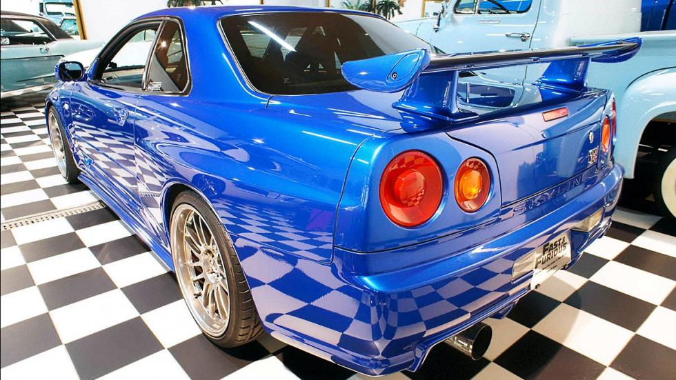 mejores-coches-a-todo-gas-nissan-skyline-zaga