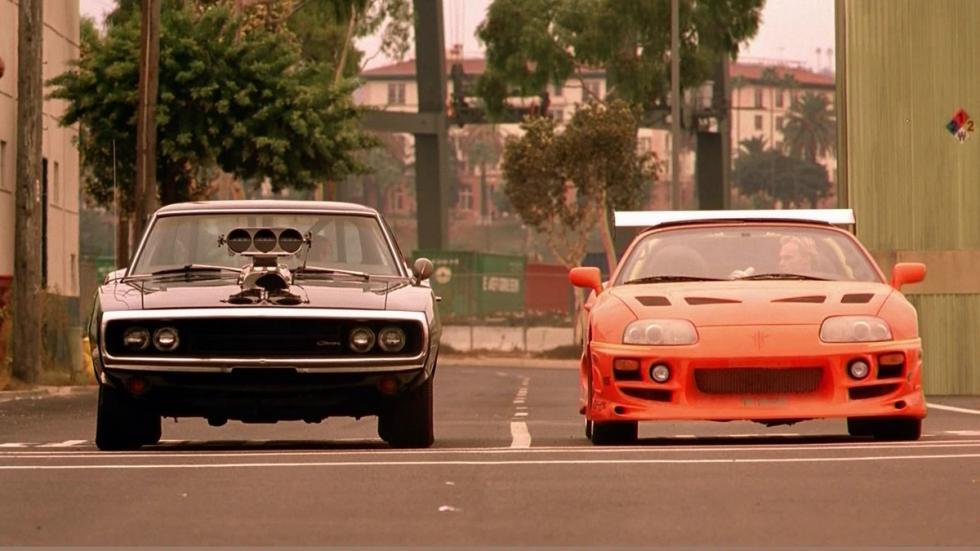 mejores-coches-a-todo-gas-toyota-supra