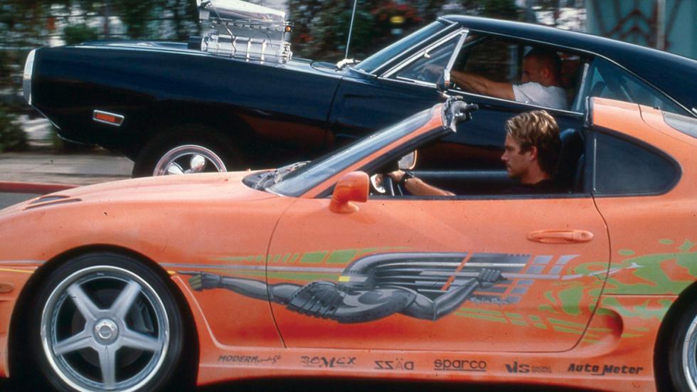 mejores-coches-a-todo-gas-toyota-supra-zaga