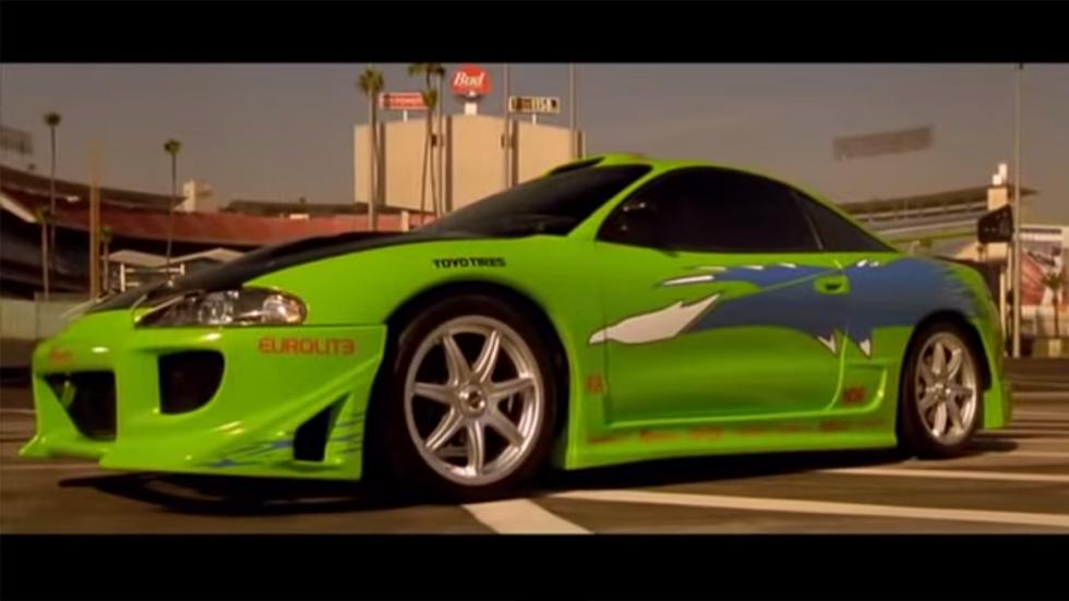 mejores-coches-a-todo-gas-Mitsubishi-Eclipse