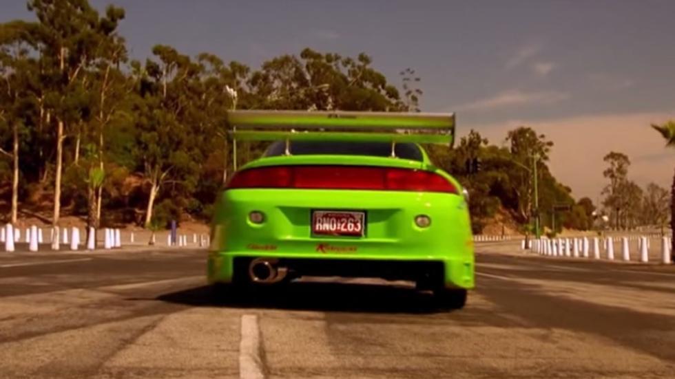 mejores-coches-a-todo-gas-Mitsubishi-Eclipse-zaga