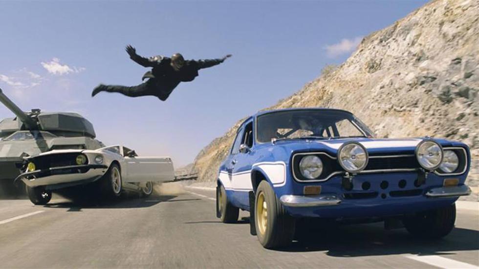 mejores-coches-a-todo-gas- Ford-Escort-mk1