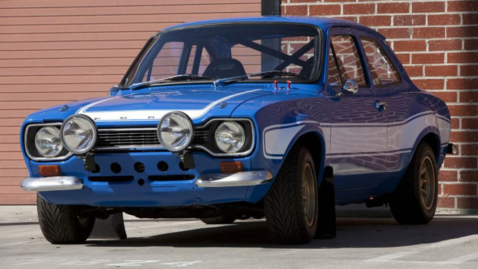 mejores-coches-a-todo-gas-Ford-Escort-mk1