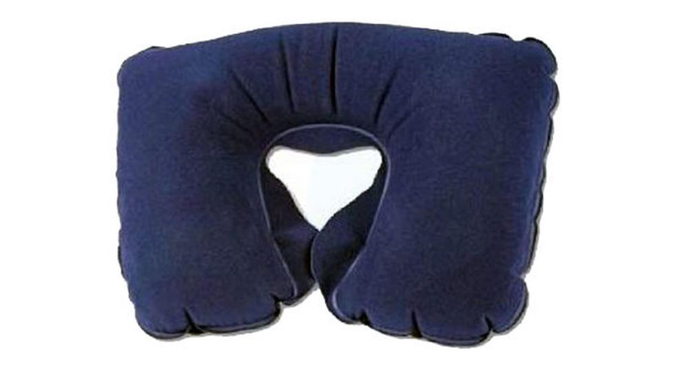Almohadilla cervical en eBay