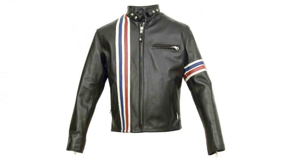 Schott 671 Easy Rider Jacket delantera