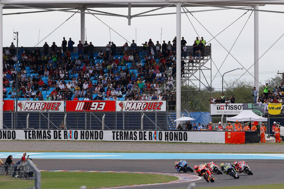 MotoGP-Argentina-Fotos-4