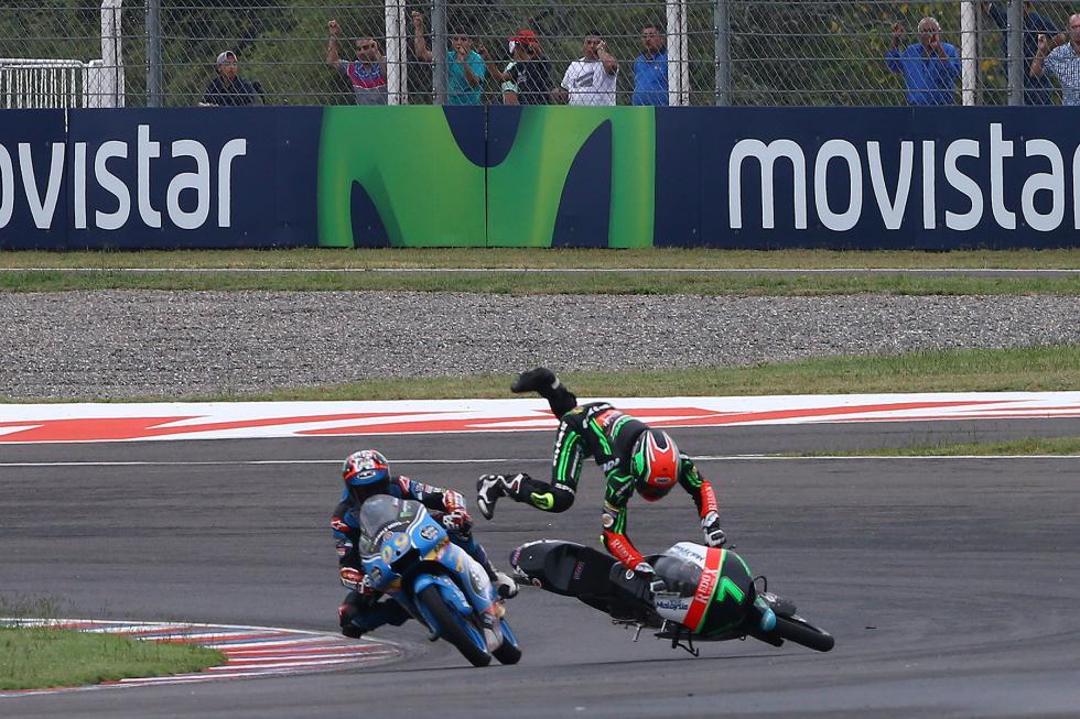 MotoGP-Argentina-2016-Fotos-11