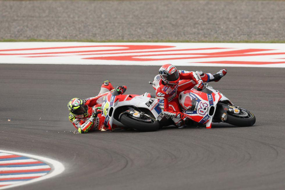 MotoGP-Argentina-2016-Fotos-13