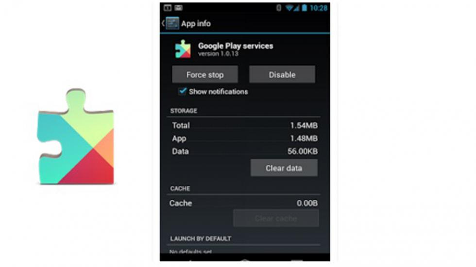 google play services bateria gasta