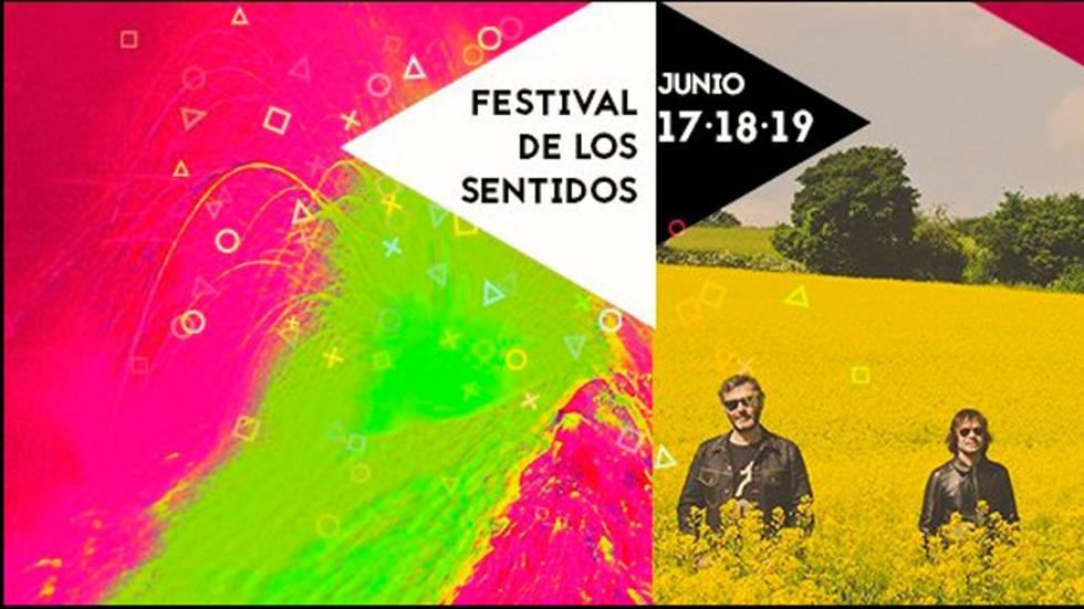 festival sentidos roda