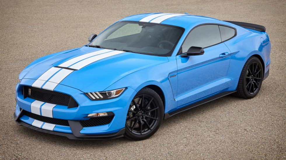 Ford-Shelby-GT350-Mustang-2016-azul