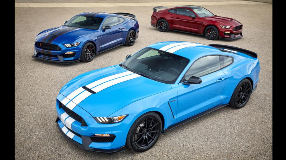 Ford-Shelby-GT350-Mustang-2016-gama