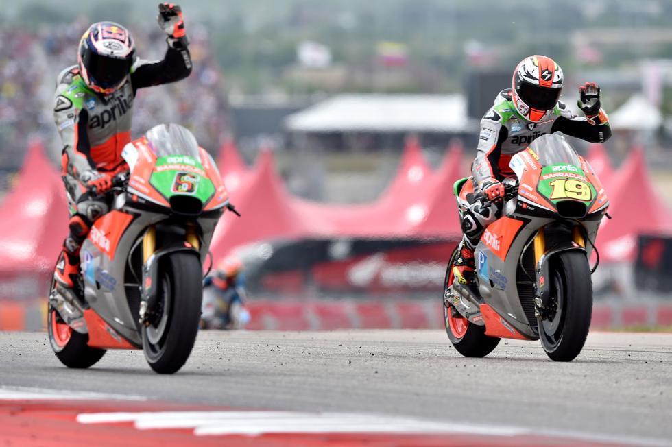MotoGP-Austin-2016-Fotos-10