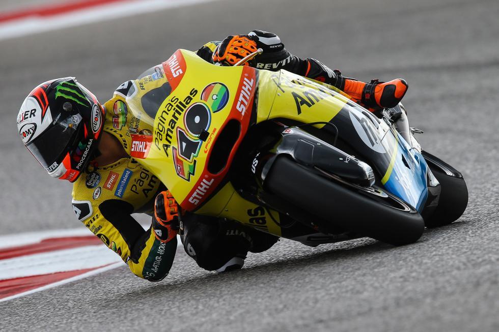 MotoGP-Austin-2016-Fotos-13