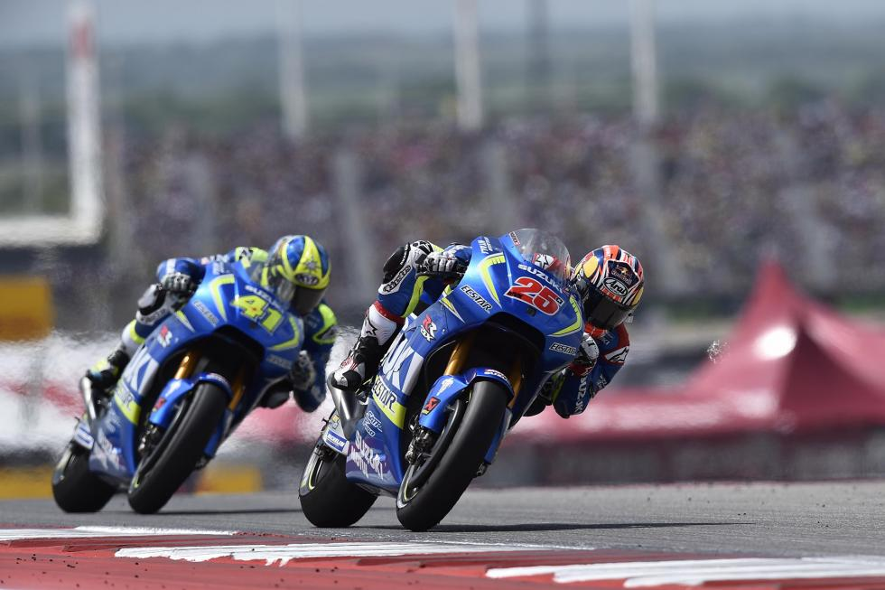 MotoGP-Austin-2016-Fotos-8