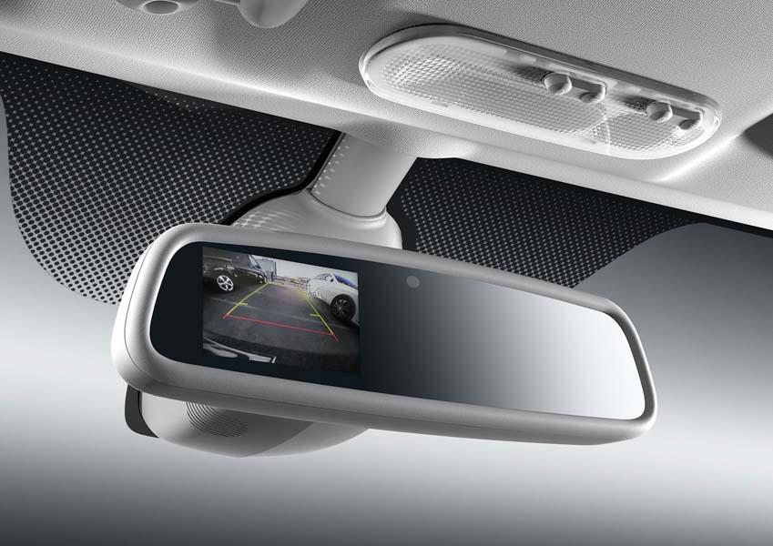 Mercedes Citan 2016