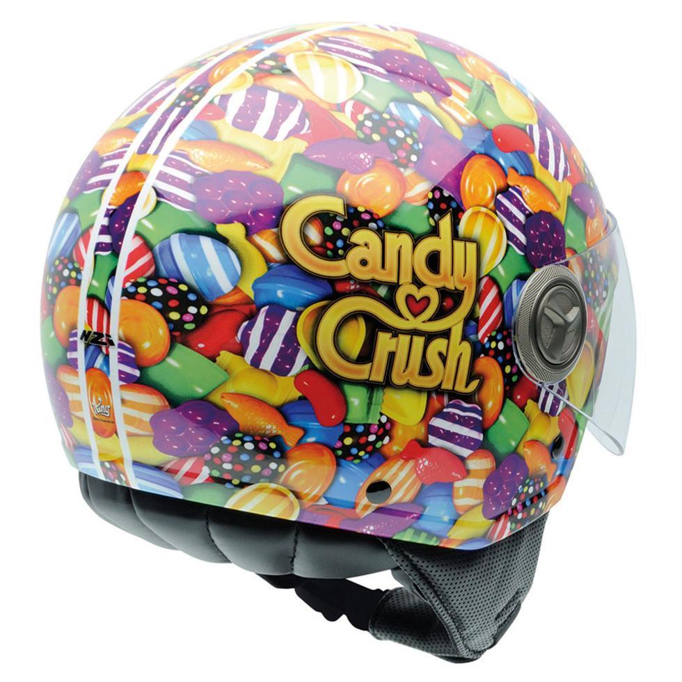 Casco-Candy-Crush-5