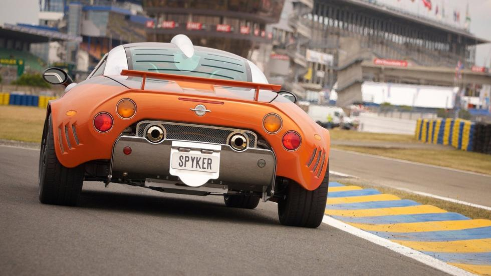 curiosidades-spyker-c8-fabricante-chasis