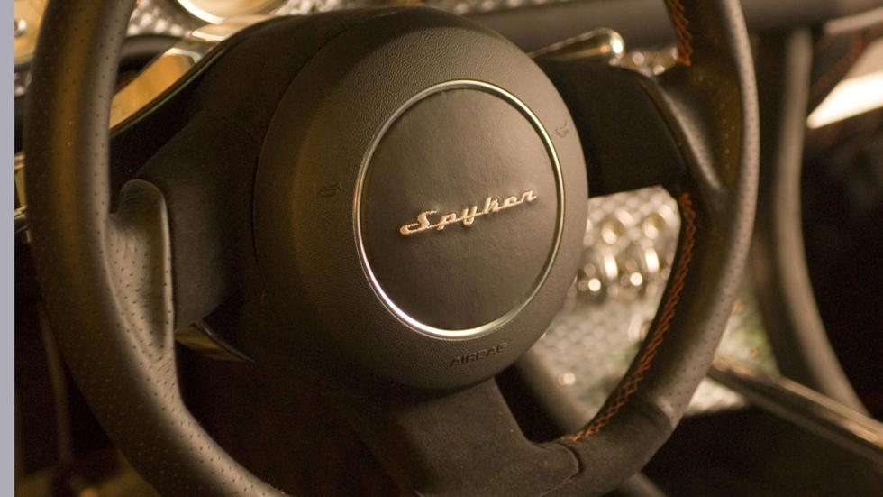 curiosidades-spyker-c8-componentes-audi