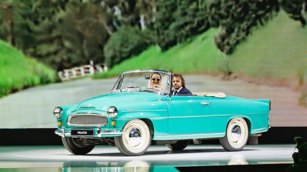 25-años-Skoda-Grupo-VW-Fabia-Cabrio-1959