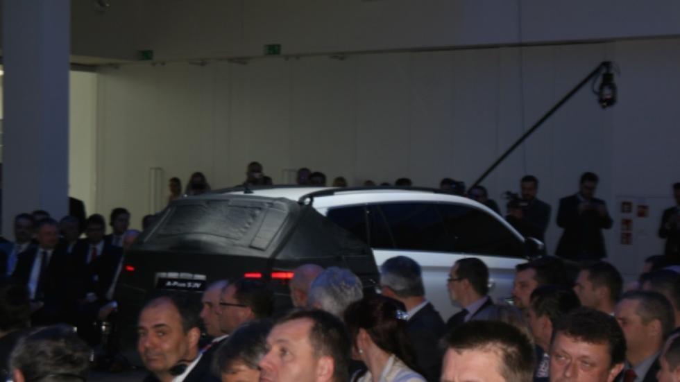 25-años-Skoda-Grupo-VW-prototipo-Skoda-A-Plus-SUV.