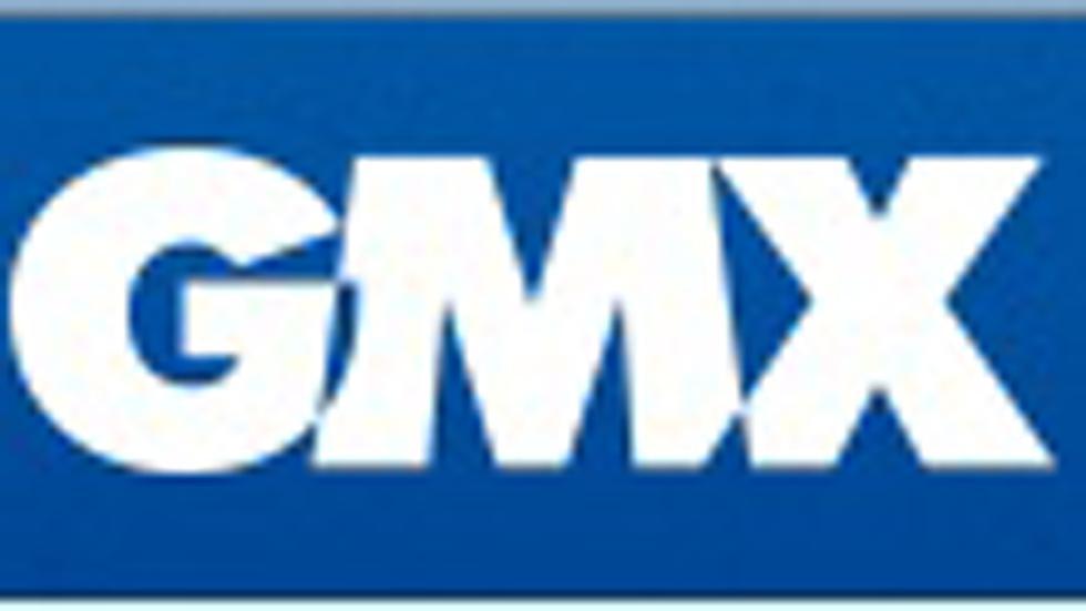 gmx seguros fiables