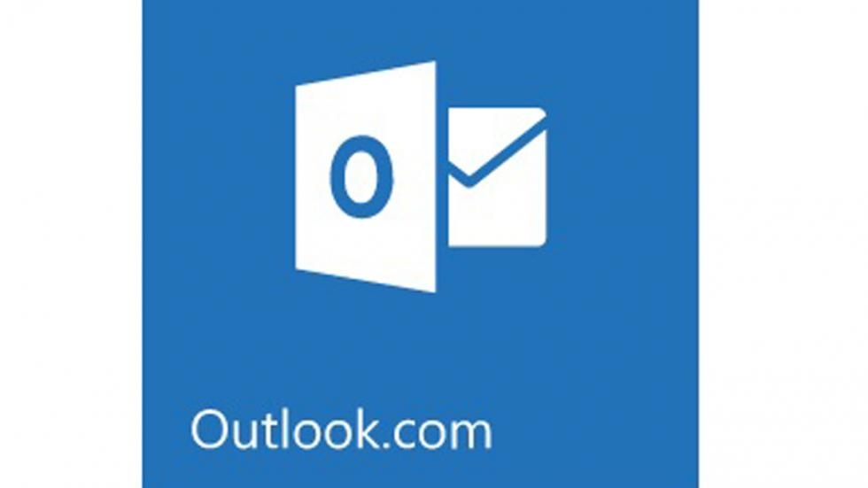 outlook heredero hotmail