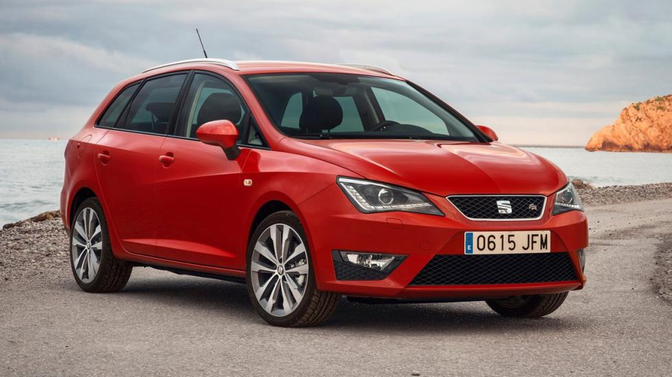 mejores-coches-llevar-perro-seat-ibiza-st