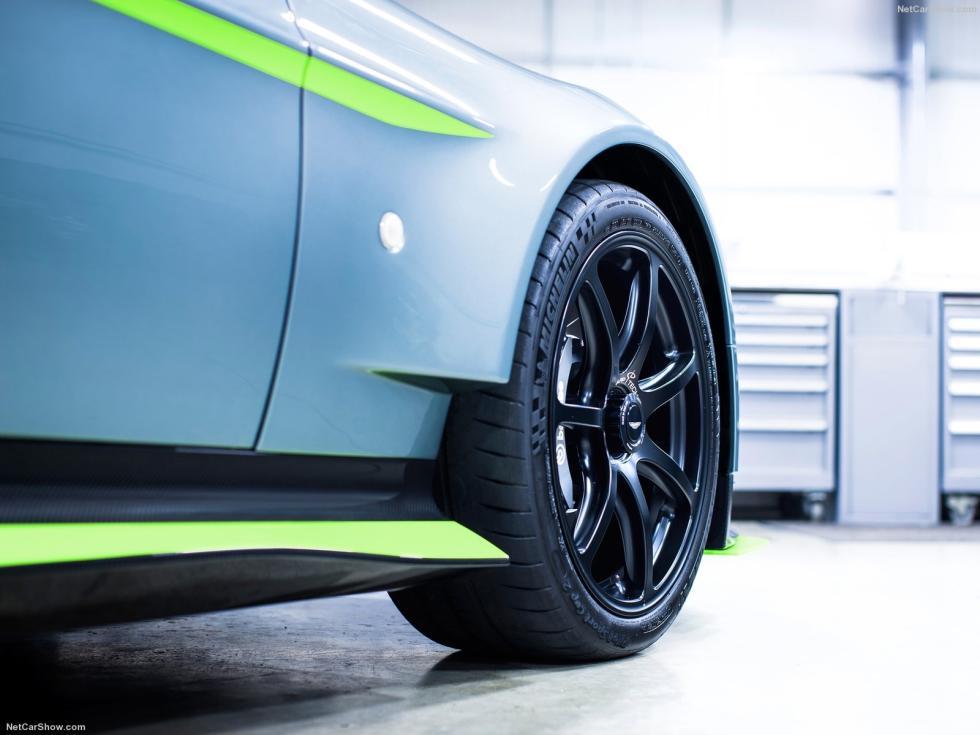 GT8_ruedas