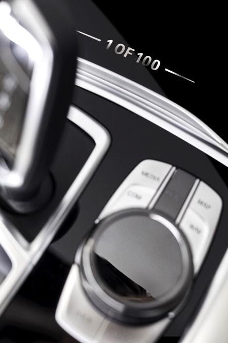 BMW_detalle