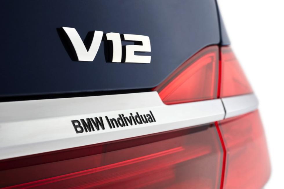BMW_anagrama