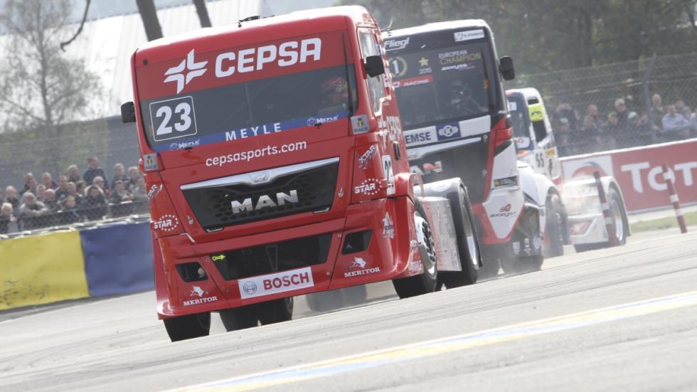 antonio-albacete-tres-titulos-camiones