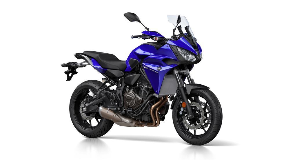 Yamaha-Tracer-700-2016-3
