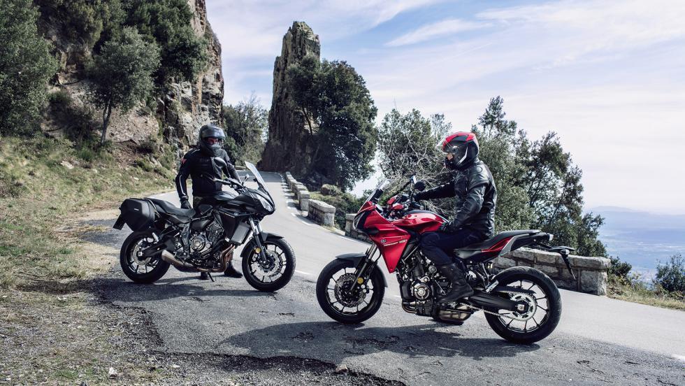 Yamaha-Tracer-700-2016-14