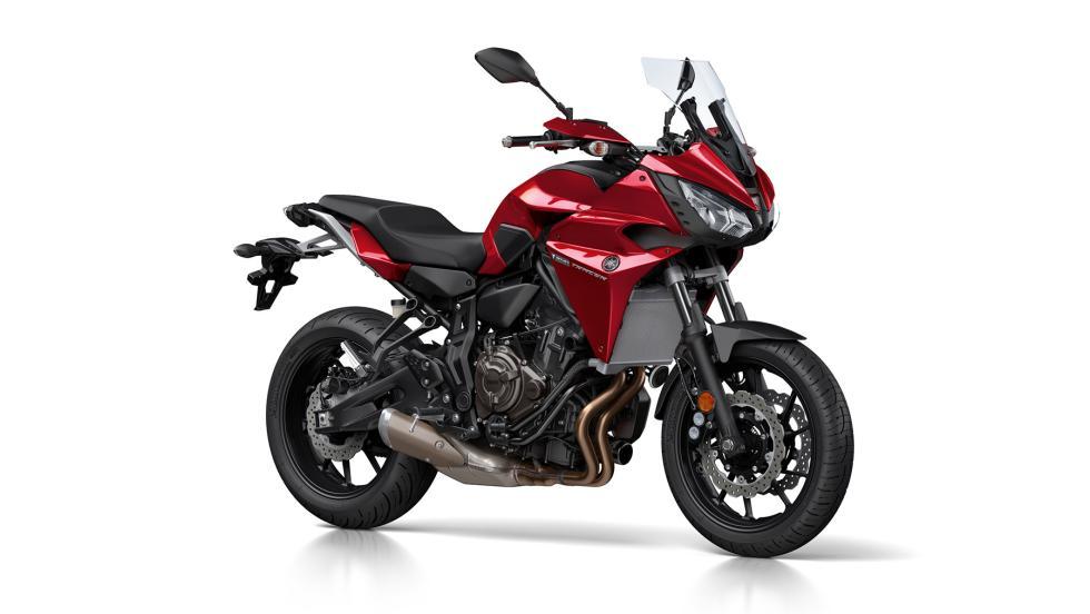 Yamaha-Tracer-700-2016-17
