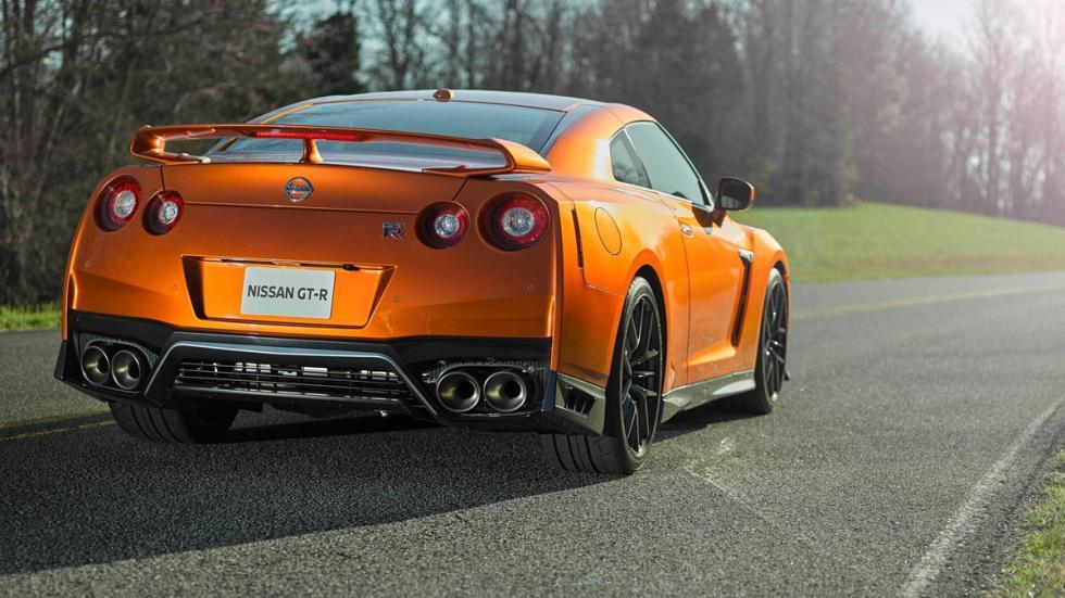 coches-japoneses-icónicos-todavía-fabrican-nissa-gt-r-zaga