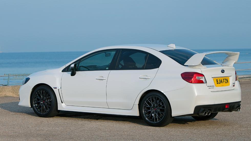 coches-japoneses-icónicos-todavía-fabrican-subaru-wrx-sti-zaga