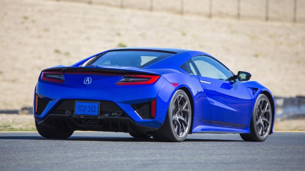 coches-japoneses-icónicos-todavía-fabrican-honda-nsx-zaga