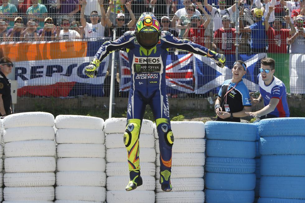 Victoria-Rossi-Jerez-2016-10