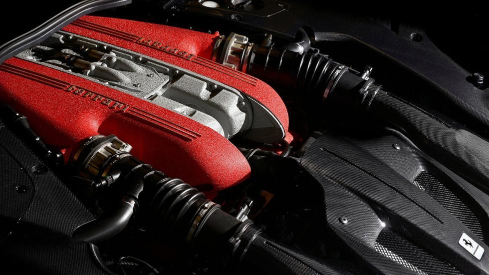coches-motor-v12-atmosférico-ferrari-motor