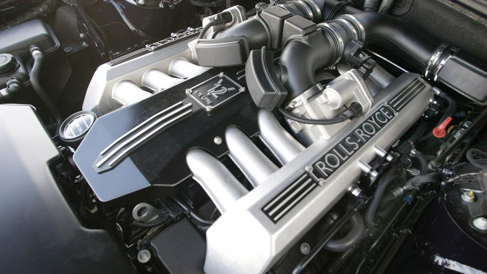 coches-motor-v12-atmosférico-rolls-royce-motor