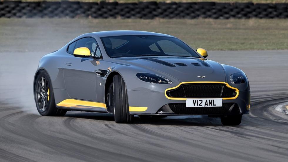 coches-motor-v12-atmosférico-Aston-Martin-V12-Vantage-S