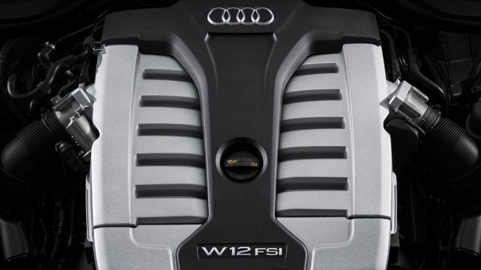 coches-motor-v12-atmosférico-audi-a8-motor