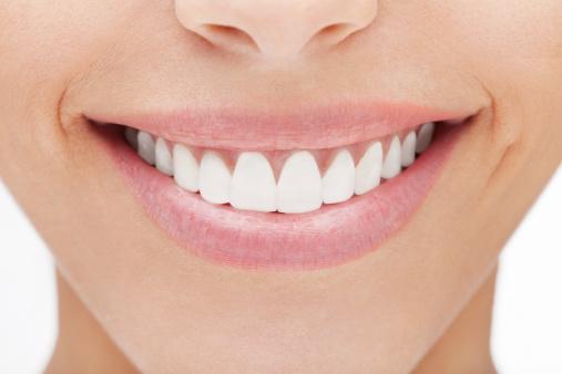 remedios caseros blanquear dientes