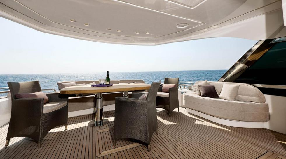 yate rafa nadal astillero monte carlo yachts