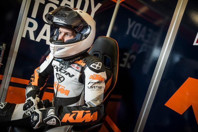 KTM-Test-Brno-8