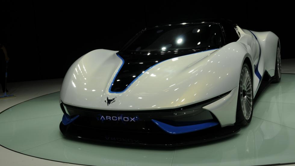 autonomia-300-kmh