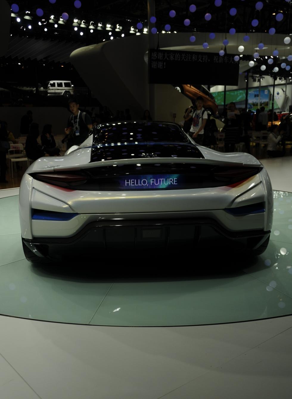 hello-future-prototipo-campos-racing-arcfox-7