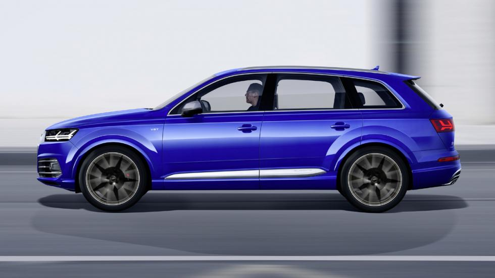 audi-sq7-2016-lateral