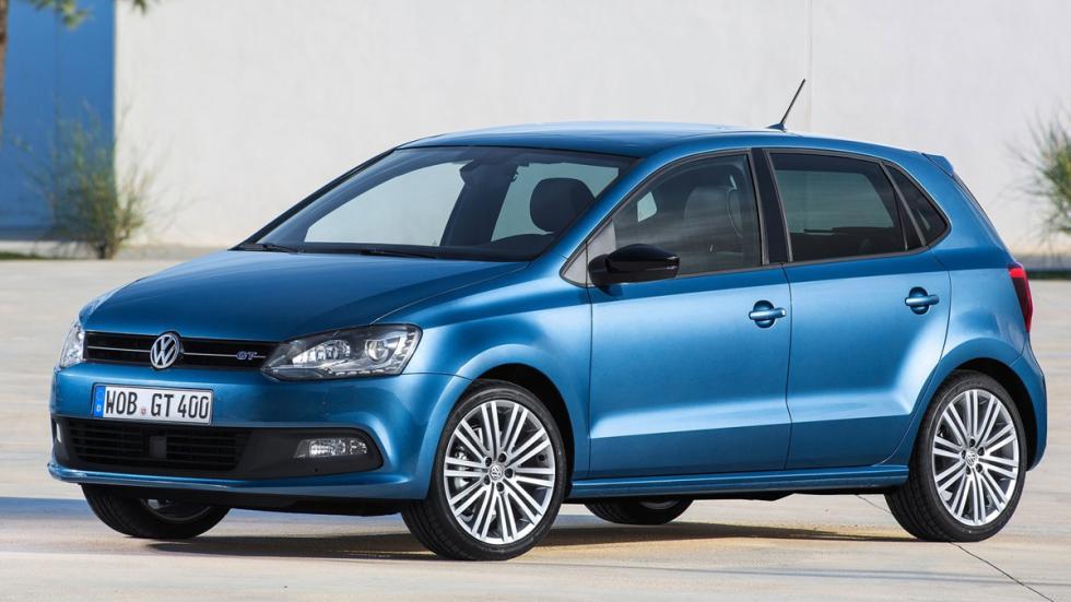 coches-más-vendidos-abril-2016-polo